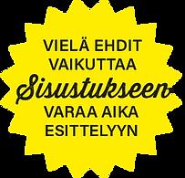 vieläehdit.png