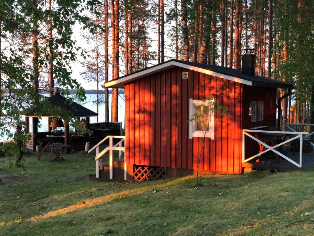 sauna-2575.jpg