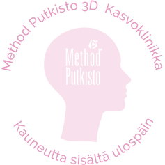 I_kasvo_fi.png