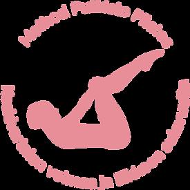 I_pilates_fi.png
