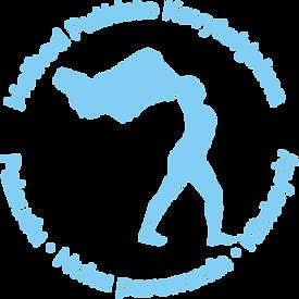 I-kevyt_fi.png
