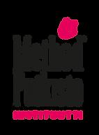 logo_instituutti.png