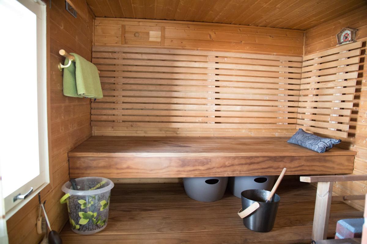 sauna-4679.jpg