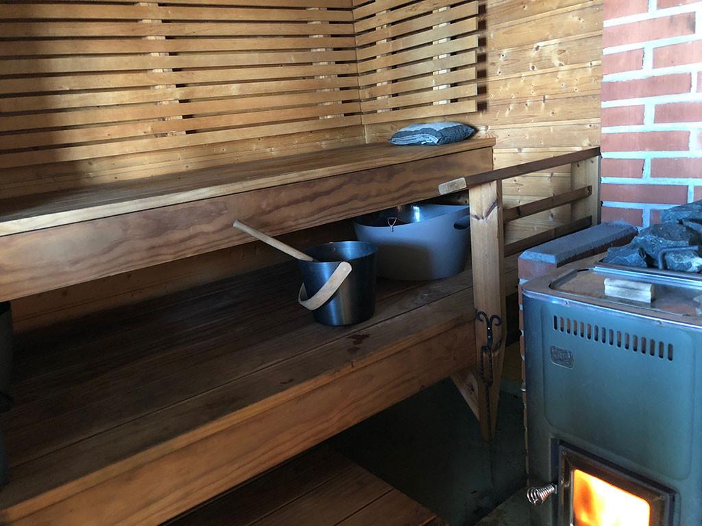sauna5322.jpg