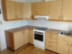 Køkken før.jpg