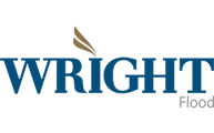 wright-logo-t.png