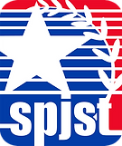 SPJST_colored-logo-low-res.png