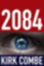 2084 ebook.jpg