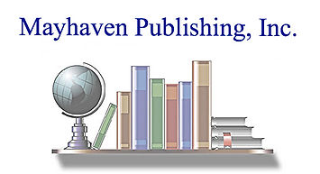 Mayhaven Publishing's Logo