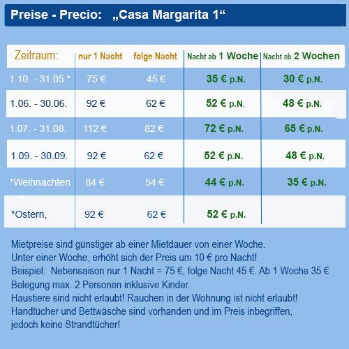 Preise Margarita 1 D 2019 - 2020.jpg