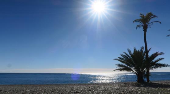 000 Velilla Beach 1 9.JPG