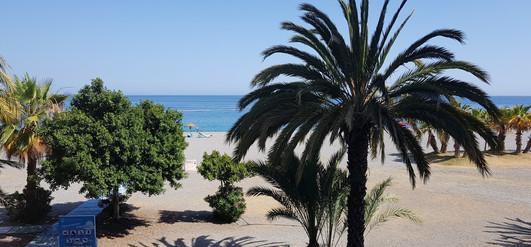 Playa Velilla 2a.jpg
