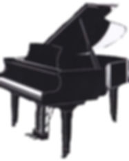 kultur_pablo_ruiz_150_piano.jpg