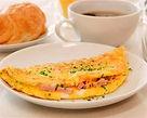 i5839-omelette-jambon-emmental_edited.jp