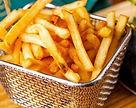 frites-2-1_edited.jpg