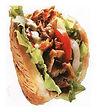 doner-kebab.jpg