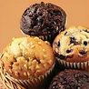 otis-9-pack-variety-muffins_edited.jpg
