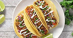 walnut-meat-tacos-SW.jpg
