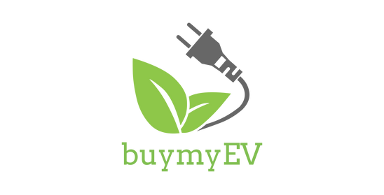 buymyEV | Personal Mobility
