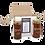 DYU Pure Artisanal Honey - 315g - Twin Pack Main Product image