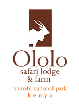 Ololo Safari Lodge & Farm logo.png
