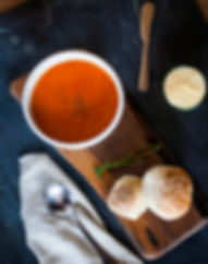 Ololo Lodge - Food.jpg