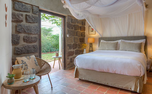 Ololo Lodge - Stable Rooms 15.jpg