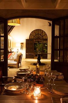 Restaurant - 27.jpg