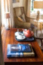 Living room - 12.jpg