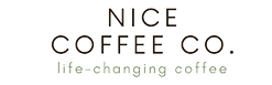 NCC Logo _edited_edited.png