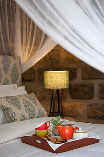 Ololo Lodge - Stable Rooms 07.jpg