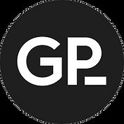 gray-puksand-logo_edited.png