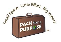 pfap_logo_for_print_suitcase.tif