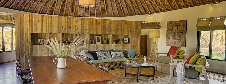 Ololo Lodge0025.jpg