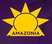 amazonia-logo.jpeg
