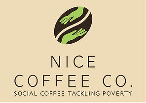 Nice Coffee Co portrait.jpg