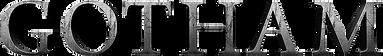 45-458966_gotham-tv-show-logo.png