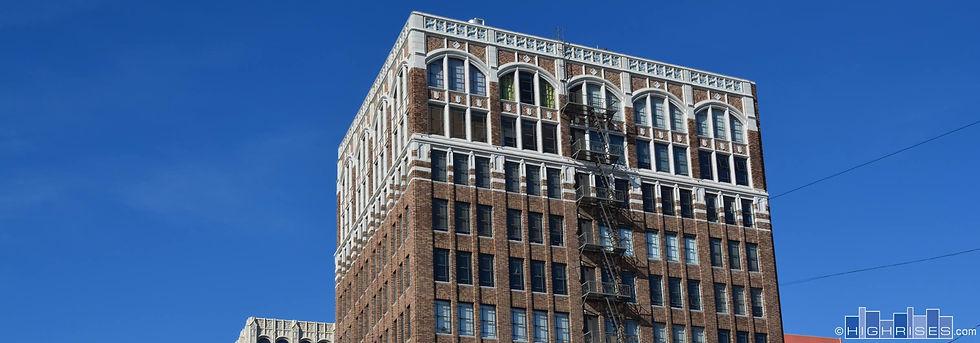los-angeles-textile-building-lofts.jpg