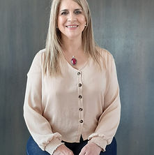 Licenciada en Psicología Silvia Correa Sosa.jpg