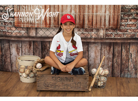 Sneak Peek | San Jose Children Photography