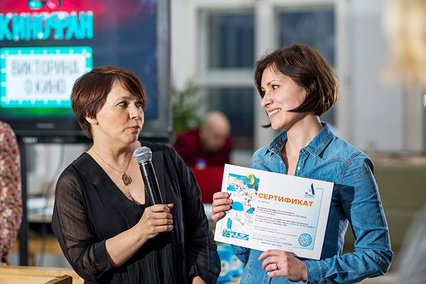 Spletnik.ru. Семилетие блогов