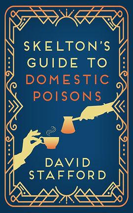 domestic poisons.jpg