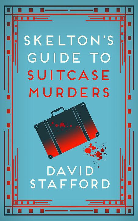 suitcase murders.jpg