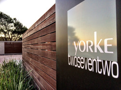 yorke peninsula holiday house