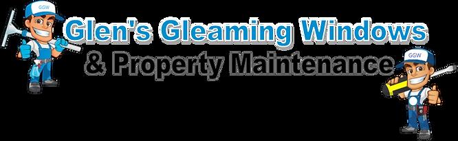 GGW logo.png
