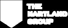 TheHartlandGroup_Logo_Secondary_White.pn
