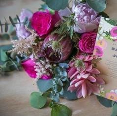 Wedding Floral.jpg