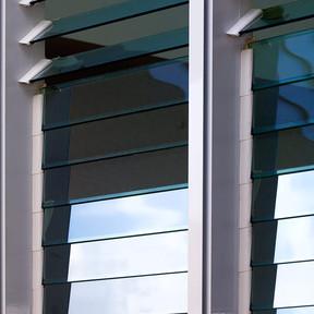Window style - Louvres.jpg
