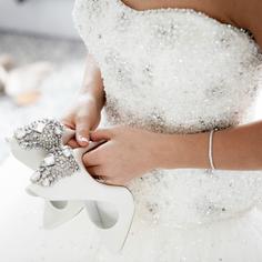 ReHomed Wedding Dresses