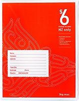 NZ Size 3 Postage paid.jpg